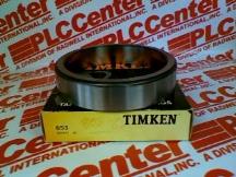TIMKEN 653