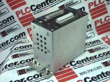 SCHNEIDER ELECTRIC LA9-B102