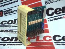 KONTRON 4231
