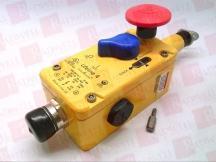 GUARDMASTER LTD 440E-L13140