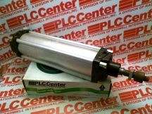 COMPAIR INC CT80U0250