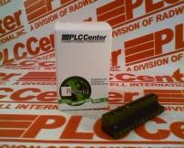 PCD INC ELFP18110
