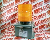TOMAR ELECTRONICS 3000ML-A