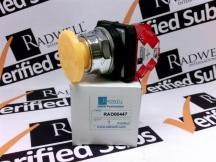 RADWELL RAD00447