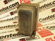 SOLA HD 7106