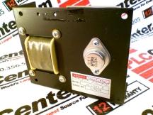 ABBOTT TECHNOLOGIES NLS12T1.8