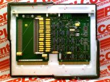ABB ED1105
