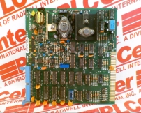 VIDEOJET TECHNOLOGIES INC 351660-H