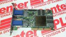 MATROX G45-MDHA32D/DEL