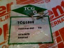 TCG TCG5898