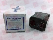 MACROMATIC SS-61526
