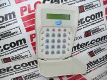 PACOM 1062-01PD