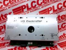 OEM CONTROLS INC I/O-CONTROLLER-E