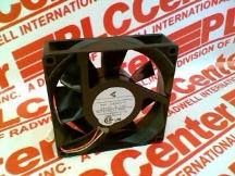 MELCO MMF-09D24TS-RM9