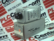 TIME MARK CORP 98A0032103