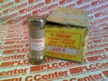 LIMITRON JJS-6