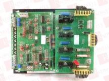 SECO DRIVES Q7006-1