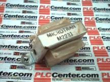 MICROTRAN M2231