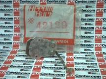 COOPER 42129
