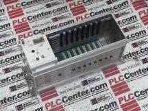 SUTRON ELECTRONIC 88013.000