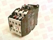 FURNAS ELECTRIC CO 3TF4222-6EB0