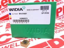 WIDIA GTD IB1575021-SPIVRVM