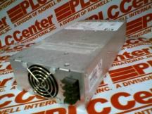 XPIQ INC F4B6A4G2H3