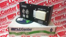 ADVANCE POWER SUPPLIES LTD 16RCC15030