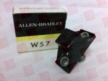 ALLEN BRADLEY W57
