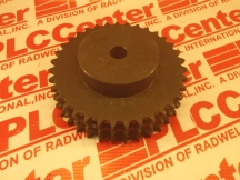 CLOVER SPROCKET T40B35