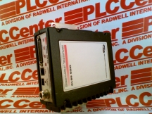 MICROWAVE DATA SYS 9810XN11FUA
