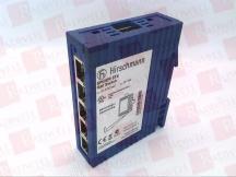 HIRSCHMANN IEC61131-2