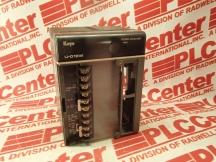 PLC DIRECT U-01-EW