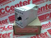 DOLD AA9906.81/AC220V-50/60HZ/1.5-30M