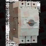 MIRA CMS-100HI-100