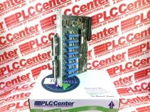 CONTROL TECHNOLOGY INC 2550