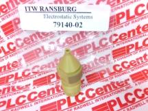 RANSBURG 79140-02