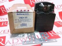 DELTA CONTROLS DM24-53