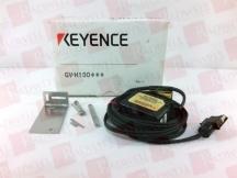KEYENCE CORP GV-H130