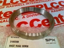 SPX 310038B