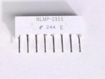 AVAGO TECHNOLOGIES US INC HLMP-2350