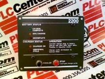 MAC ENGINEERING MCCB048002A