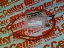 SYSTIMAX CPC6642-07F004