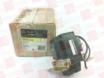GE RCA CR9500C101C2A