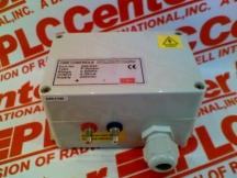 CMR CONTROLS 200-032