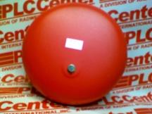 NOTIFIER CO SC806C-1026-1