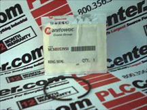 MANITOWOC CRANE MCME053950