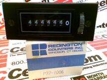 REDINGTON P37-1006