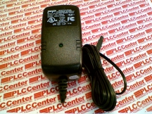 ITE POWER SUPPLY SAW12-05-800