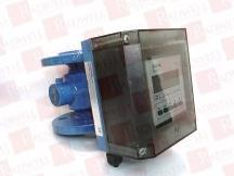 KROHNE AQUAFLUX010/K/D/6-DN40/1-1/2-H-HC